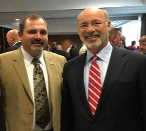 mike-and-gov-tom-wolf_2019-05-01-16-25-00_2019-05-01-18-54-37_2019-05-01-18-55-13.png